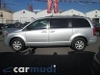 Foto Chrysler Town & Country LX En Sonora