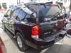 Foto Nissan Armada 2012
