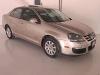 Foto Volkswagen Bora 2008 116000