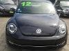 Foto Volkswagen Beetle Sport 2013 70000