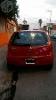 Foto Oportunidad Chevrolet Corsa 06