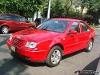 Foto Volkswagen Jetta 2006 4p Trendline 5vel