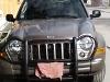Foto Jeep Liberty 2006 130000