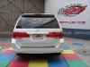 Foto Honda Odyssey 2009