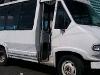 Foto Excelente Microbus chevrolet prisma -1999