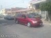 Foto Hermosa quest super tratadita 2002