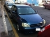 Foto Chevrolet Corsa 2003 160000