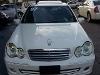 Foto Mercedes Benz Clase C 2007 0