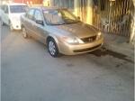 Foto Mazda protege 2003 importado 39500 pesos