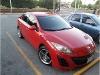 Foto Mazda 3 2010