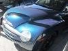 Foto Chevrolet SSR 2005 0