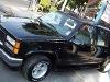 Foto 1994 Chevrolet Suburban en Venta