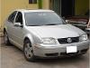 Foto VW JETTA 2000 Generación 4