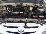 Foto Mazda triubte 2005 4 cil ford escape