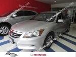 Foto Auto Honda ACCORD 2012