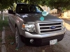 Foto 2007 Ford Expedition Max en Venta