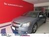 Foto Chevrolet Malibu En Distrito Federal