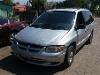 Foto Caravan aut. A/c frio v6