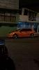 Foto Volkswagen Golf 3p GTI Turbo 5vel