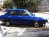 Foto Renault 12 bueno bonito