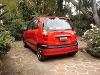 Foto Hyundai Atos Hatchback