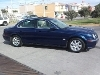 Foto Jaguar S-Type Partes, Refacciones, Piezas,...