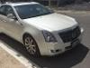 Foto Excelente Cadillac cts, Contactarse!
