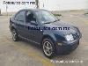 Foto Volkswagen Jetta GLS 5vel aa ee 2002,...