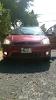 Foto Ford Fiesta Trend de Lujo