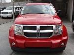 Foto Dodge Nitro ATX 2011 en Toluca, Estado de...