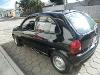 Foto Económico Chevy automático Negro