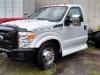 Foto Ford super duty en buenas condiciones