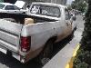 Foto Dodge ram 6 cilindros standar funcionando -83