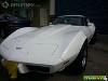 Foto Corvette clasico 1977
