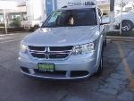 Foto Dodge Journey SE 2012 en León, Guanajuato (Gto)