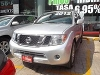 Foto 2012 Nissan Pathfinder en Venta