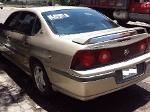 Foto Chevrolet Imapala LS