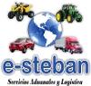 Foto Legalizaciones de Camionetas en Laredo e-steban...