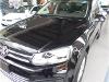 Foto VW Touareg 2014 Increible