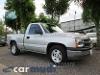 Foto Chevrolet Silverado, color Plata Metálico,...