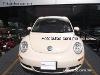 Foto Volkswagen BEETLE-GLS 2009, Acapulco De Juarez