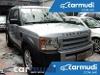 Foto Land Rover LR3 2006, Color Plata / Gris,...