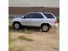 Foto Acura mdx 2003