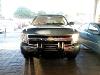 Foto Chevrolet Silverado 2500 CAB EXT TIPO A 2010 en...