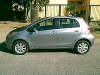 Foto Toyota Yaris HB 2009 Premium Eléctrico Aire...