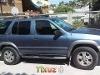 Foto Nissan pathfinder 2001 importada en tijuana