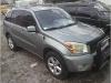 Foto Vendo toyota raw ford 2006 $140.000