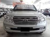 Foto MER834618 - Toyota Land Cruiser 5p Aut 4x4...