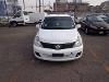 Foto Nissan Tiida 2015 47745