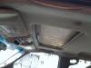 Foto Chevrolet cheyene pick up 4 puertas 07
